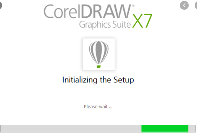 Corel Draw X7 Crack + Keygen/Serial Number/Activation Code