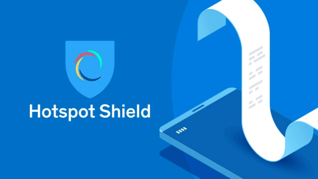 Hotspot Shield VPN Elite 10.9.4 Crack + License Key Activated 2021