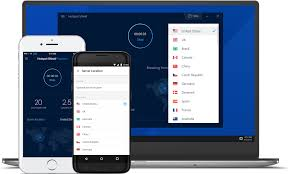 Hotspot Shield VPN Elite 9.8.7 Crack + License Key Activated 2020