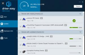 Driver Easy Crack 5.6.14 Full Version + License Key {Keygen}