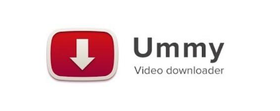 Ummy Video Downloader Crack + License Key Download (Full)