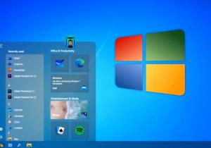 Windows 7 Product Key Generator 32-64bit [Latest 2020]