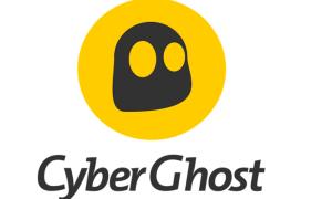 CyberGhost VPN Crack Keygen + Activation Code 2020