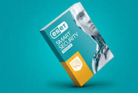 ESET Smart Security Crack 13.1.21.0 + Serial Key Download