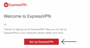 Express VPN Crack + Serial Key 2020 Latest Version