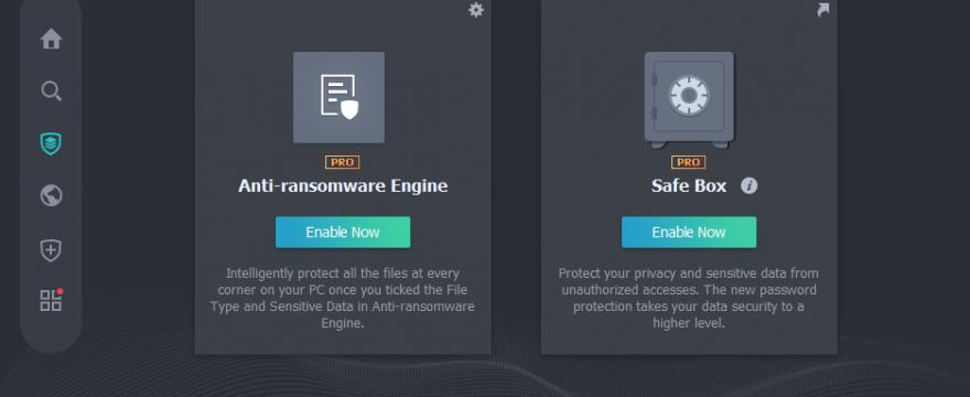 IObit Malware Fighter Crack + License KEY 2020
