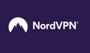 NordVPN Crack + Activation Key 2020 [Latest]