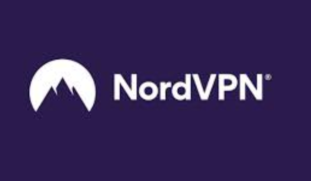 NordVPN Crack + Activation Key 2020 [Latest]