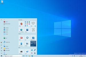 Windows 10 Crack Final Activator [2020]