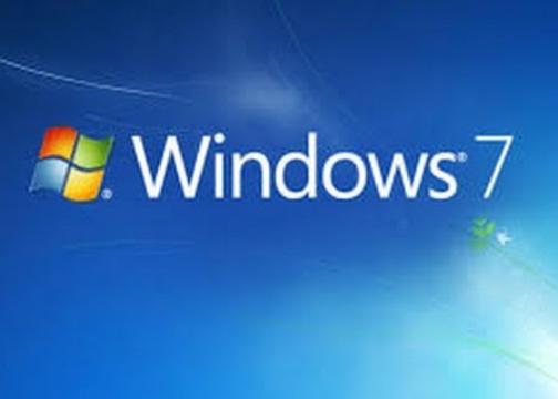 Windows 7 Loader Activator By Daz Free Download (Latest)