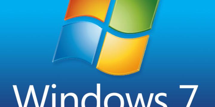 Windows 7 Ultimate Crack ISO 32/64-bit Full Version