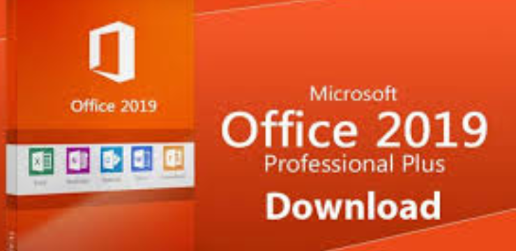Microsoft Office 2019 Product Key + Crack Full [100 %Working]