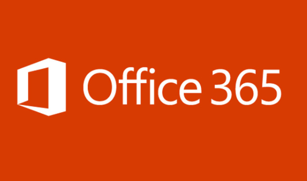 Microsoft office 365 Product Key + Free {100% Working}
