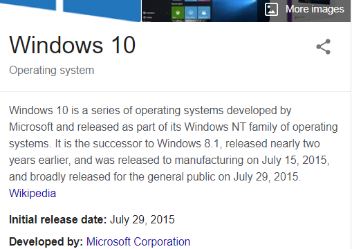 Windows 10 Pro Activator free for You 2020