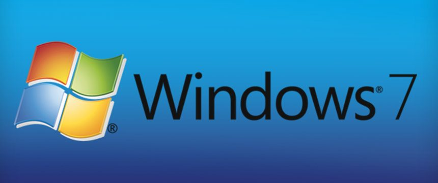 Windows 7 Activator for Windows 7 (32/64 bit)