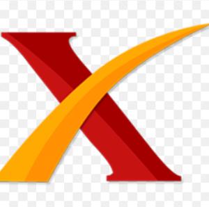 Plagiarism Checker X7 Crack + Keygen 2020 [Latest]
