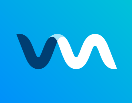 Voicemod Pro v1.2.6.8 Crack Lifetime License Key (Updated)