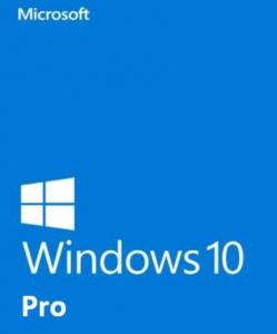 Windows 10 Pro Product Key + Crack {100% Working}