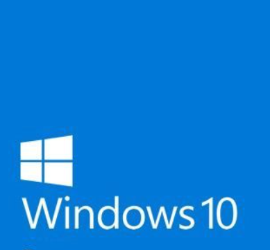 Windows 10 Pro Product Key + Crack {100% Working}