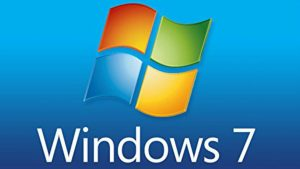 Windows 7 Professional Product Key 32/64 bit Free [2020]