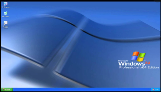 Windows XP Professional Product Key for Free You 2020