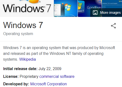 windows 7 ultimate product key free download 32/64 bit (Free)