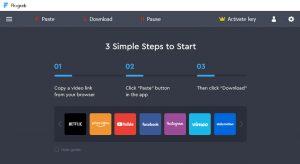 FlixGrab 5.0.12.530 Crack Premium Free Download [Latest]