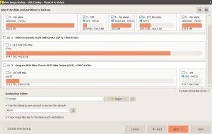 Iperius Backup Full Crack With Keygen [Latest]
