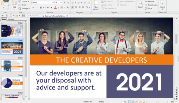 Microsoft Office 2021 Crack Final Key {Mac+Win}