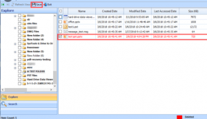 SysTools Hard Drive Data Recovery 13.0.0.0 Crack [Latest]
