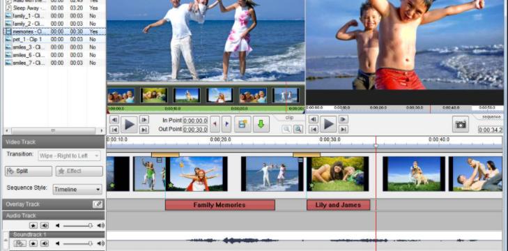Videopad Video Editor 8.91 Crack + Registration Key [Full]