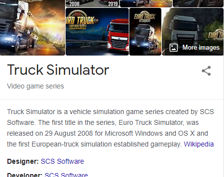 Euro Truck Simulator 2 Crack + Product Key 2021 [Latest]