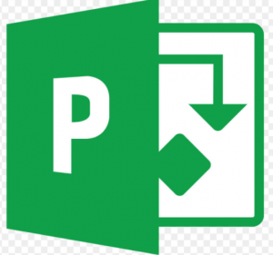 Microsoft Project 2021 Crack + Product Key [32/64 bit]