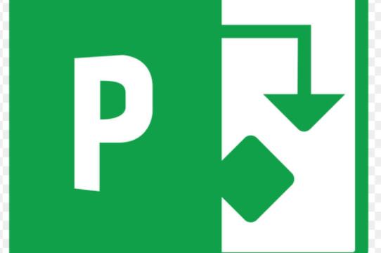 Microsoft Project 2021 Crack + Product Key [32/64 bit]