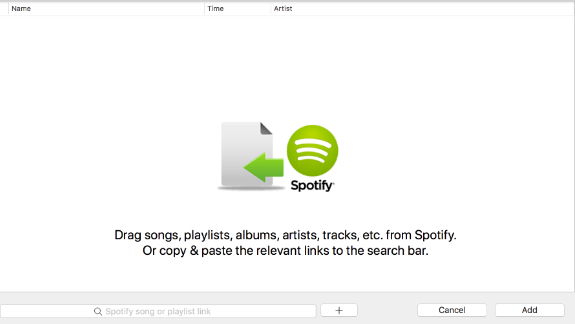 Ondesoft Spotify Converter Crack with Registration Code [Latest]