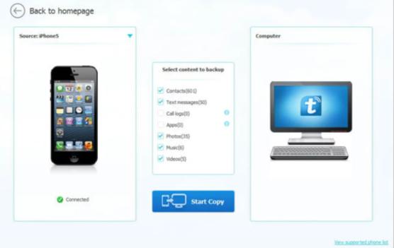 Wondershare MobileTrans Crack 8.1.0 Registration Code [2021]