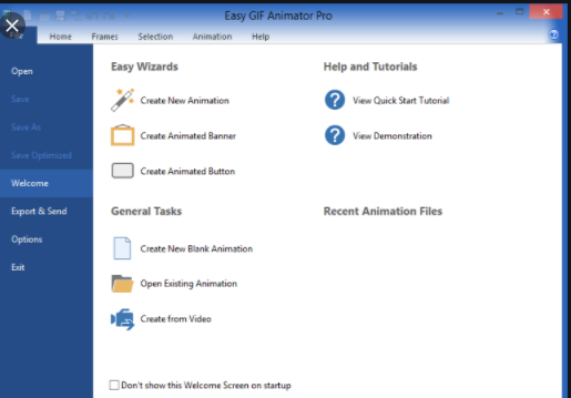 Easy GIF Animator Crack With License Key 2021 [Latest]