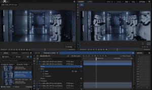 HitFilm Pro 15.1 Crack + Serial Key Free [Latest]