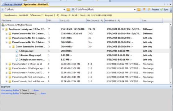 WinDataReflector Crack + Serial Key Free Download