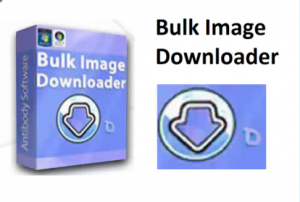 Bulk Image Downloader 5.86.0.0 Crack + Registration Code [Full]