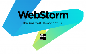 WebStorm 2020.3.1 Crack With Torrent + License Key [Full]