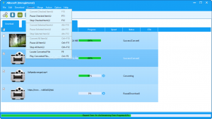Allavsoft 3.23.3.7702 Crack With Activation Code 2021