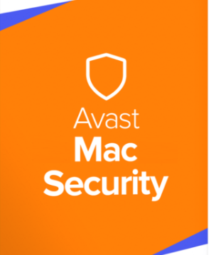 Avast Pro Antivirus 21.1.2449 Crack + License Key Download