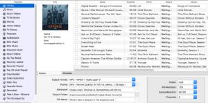 Boilsoft Apple Music Converter 6.9.0 Crack + Serial Key [Latest]