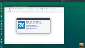 Master PDF Editor 5.7.20 Crack + Registration Code (Final) 2021