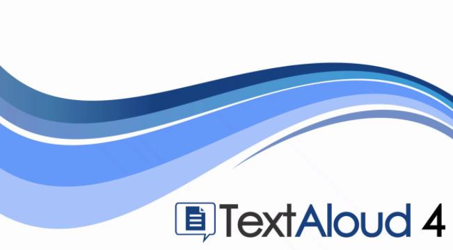 NextUp TextAloud 4.0.58 Crack + Activation Key [Latest]
