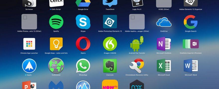 Nox App Player 7.0.1.0 Crack + License Key 2021 Full Working