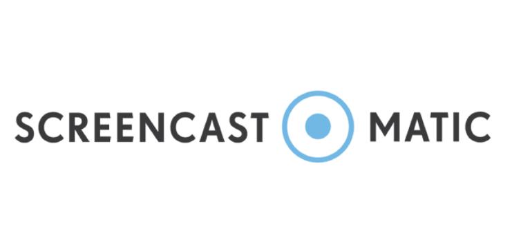Screencast-O-Matic Pro Crack + Serial Key (2021) (Latest)