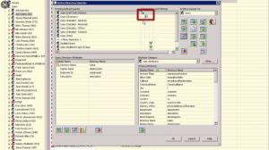 SystemTools Hyena Crack 14.0.3 + Keygen [Latest]
