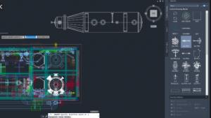 Autodesk AutoCAD 2022 Crack + Product Key [Updated]
